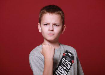 gestionarea furiei copilului - SFATULPARINITLOR.RO - PIXABAY_COM - boy-2736659_1920