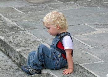 parinte de prescolar - sfatulparintilor.ro - pixabay_com - preschooler-482688_1920