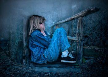 frica copilului tau de tine - sfatulparintilor.ro - pixabay_com - girl-4971337_1920