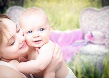mama perfecta - sfatulparintilor.ro - pixabay_com - mothers-3389671_1920
