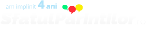 Sfatulparintilor.ro | Sfaturi zilnice pentru parinti cu copii inteligenti