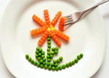 cum se congeleaza corect alimentele - sfatulparintilor.ro - pixabay_com - eat-547511_1920