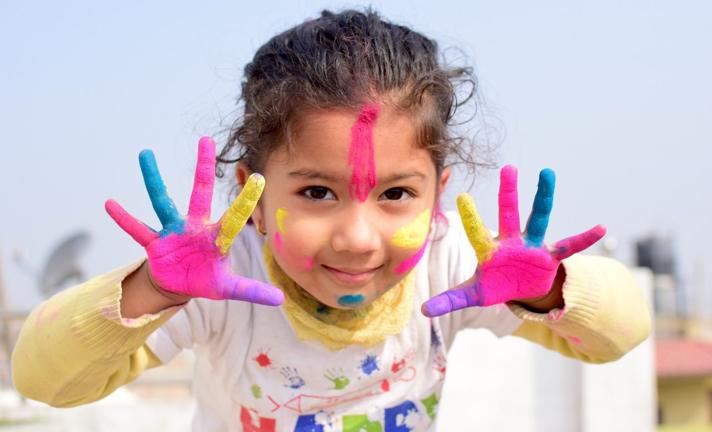 sa-ti faci copilul fericit - sfatulparintilor.ro - pixabay_com - child-3194977_1920