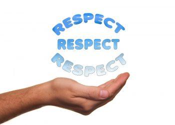 lipsa de RESPECT - sfatulparintilor.ro - pixabay_com - offer-442903_1920