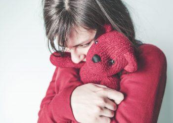 Cum detectezi stresul la copii - sfatulparintilor.ro - piqsels.com-id-sonwk