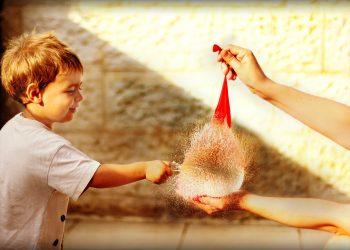 cum sa petreci o zi perfecta de weekend cu copilul tau - sfatulparintilor.ro - pixabay_com - high-speed-picture-2068463_1920