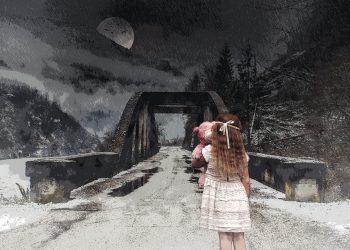frici copii - sfatulparintilor.ro - pixabay_com - girl-1456635_1920