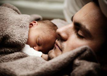 Cum sa-ti inveti bebelusul sa doarma dupa-amiaza - sfatulparintilor.ro - pixabay_com - baby-22194_1920