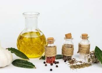 lipsa energie aromaterapie - sfatulparintilor.ro - pixabay_com - eat-3191933_1920