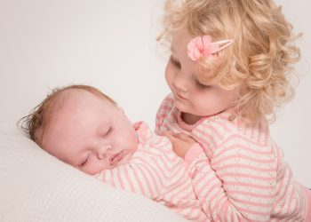 greseli parinti de bebelusi