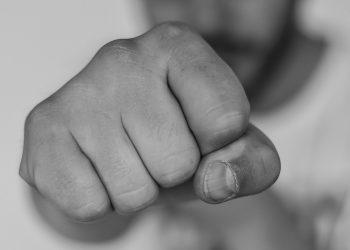 Managementul furiei - sfatulparintilor.ro - pixabay_com - rage-1564031_1920