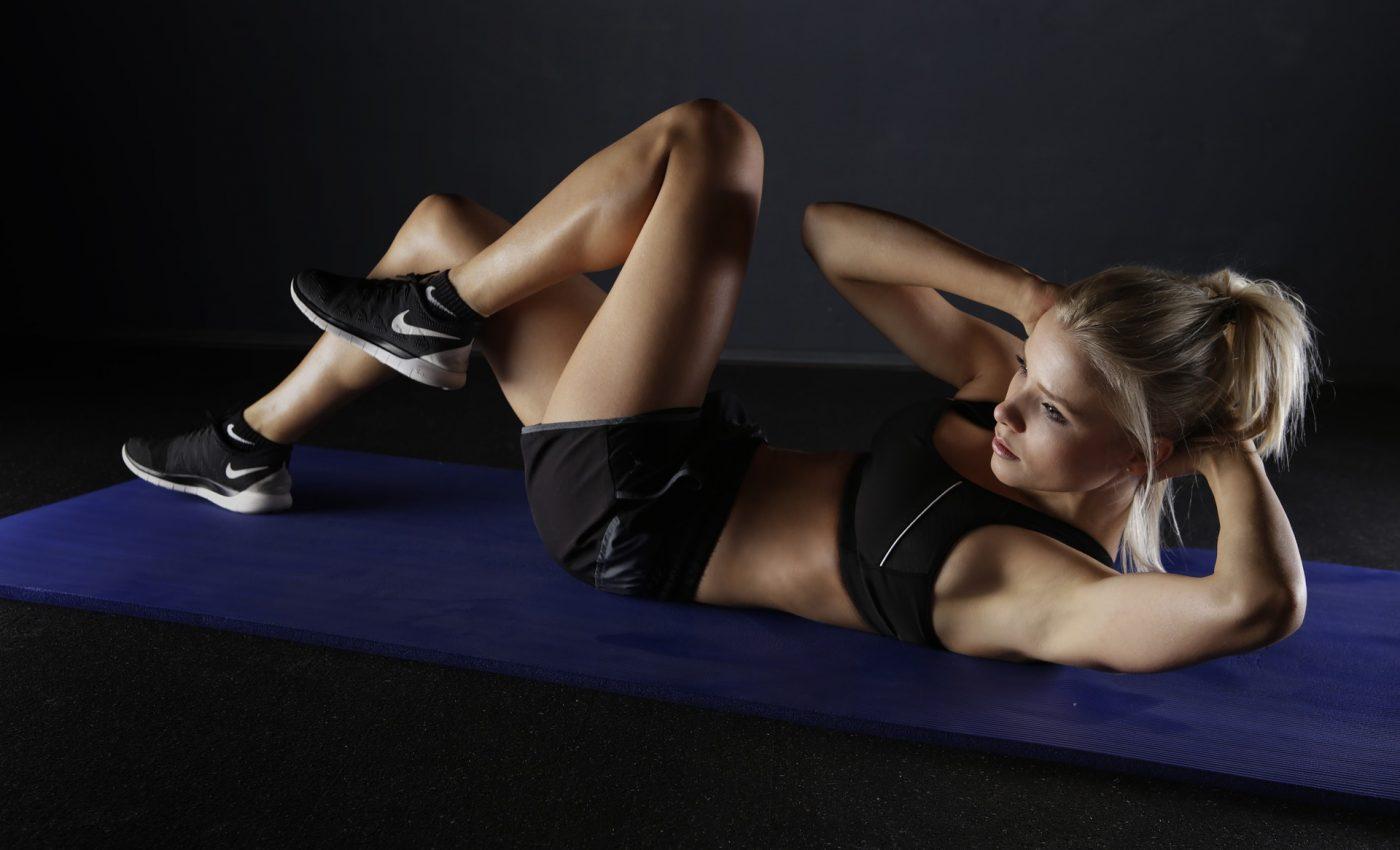 modelare corporala