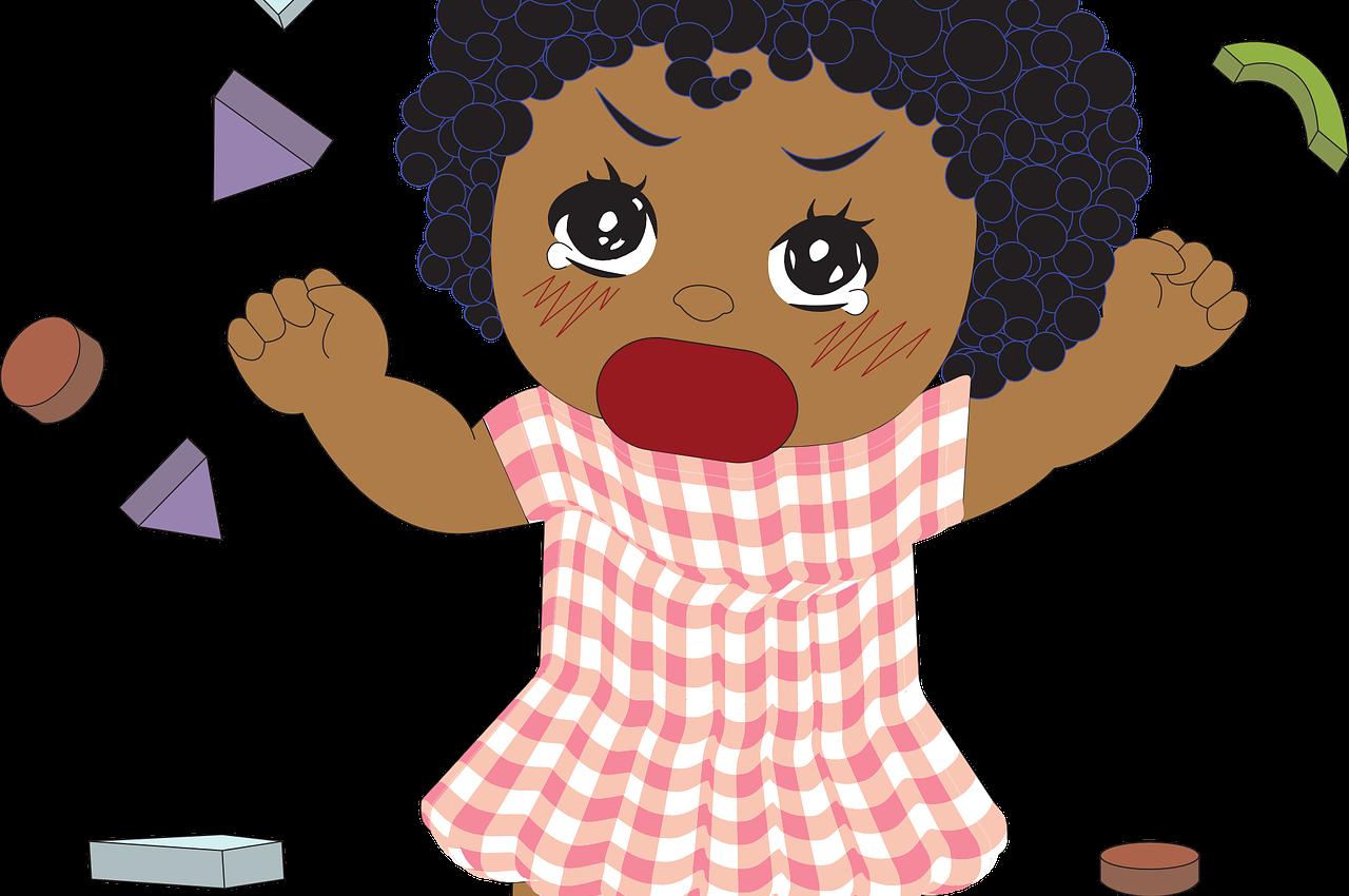 Crize de furie la copii - sfatulparinitilor.ro - pixabay_com - girl-563719_1280