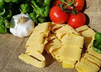 Retete de paste nesanatoase - sfatulparintilor.ro - pixabay-com - noodles-2150272_1920