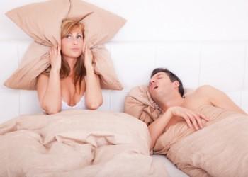 Sfatulparintilor: Probleme de sanatate jenante la barbati