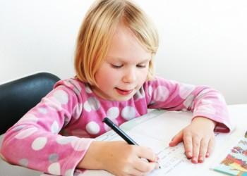 Sfatulparintilor: Workshop scriere creativa