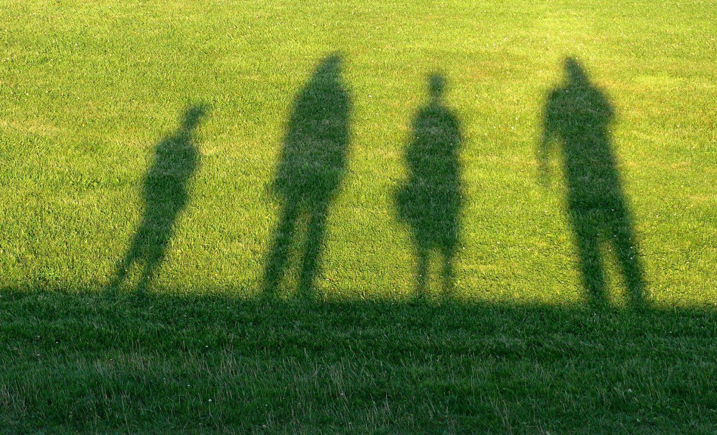 Cum sa-ti faci copilul sa te asculte - sfatulparintilor.ro - pixabay_com - travel-933171_1920
