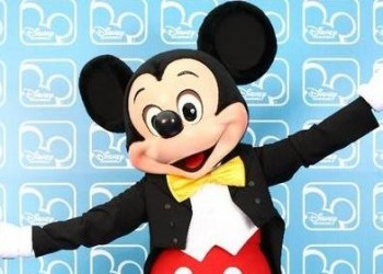 sfatulparintilor.ro - Mickey Mouse Disney Channel