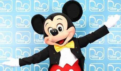 sfatulparintilor.ro - Mickey Mouse Disney Channel
