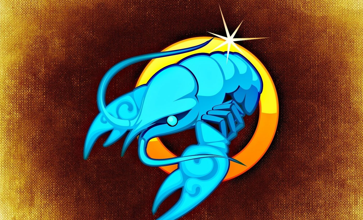 horoscop rac - sfatulparintilor.ro = pixabay-com - cancer-759090_1920