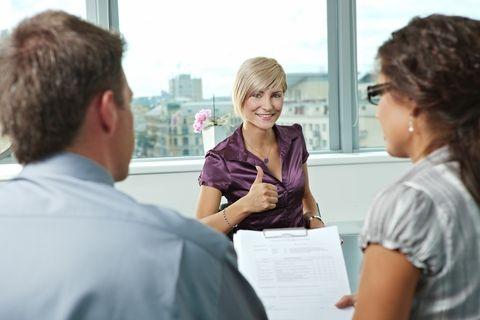 sfatulparintilor.ro - Cuvinte pe care trebuie sa le scoti din CV