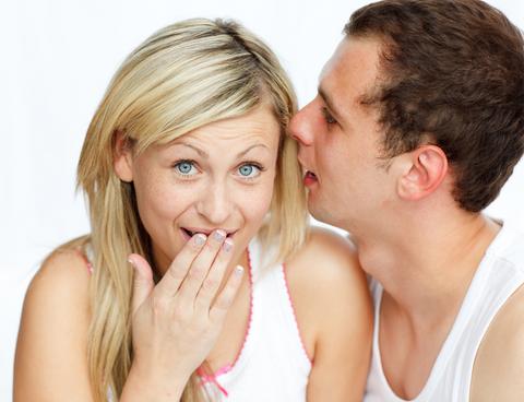 sfatulparintilor.ro - Despre barbati: Ce nu-ti spune partenerul