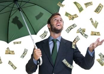 sfatulparintilor.ro - Cum sa iti gestionezi banii in functie de varsta pe care o ai