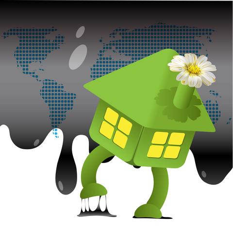 sfatulparintilor.ro: Curatenie la domiciliu: Cele mai greu de curatat lucruri din casa