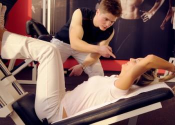 sfatulparintilor.ro - 11 lucruri pe care n-o sa ti le spuna niciodata in fata instructorul de fitness