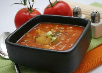 sfatulparintilor.ro - supa de legume - stockfreeimages.com