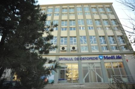sfatulparintilor.ro - MedLife Spitalul de Ortopedie si traumatologie