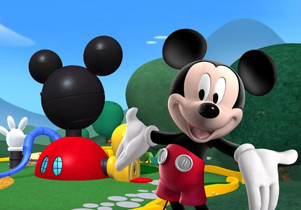 sfatulparintilor.ro - Clubul Mickey Mouse