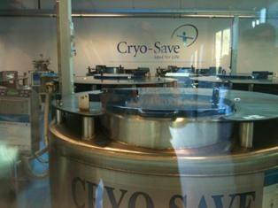sfatulparintilor.ro - Cryo-save celule stem