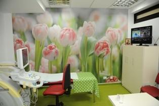 sfatulparintilor.ro - Mamografii si sonoelastografii