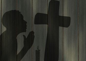 rugaciuni pentru copii si familie - sfatulparintilor.ro - pixabay_com - pray-1359099