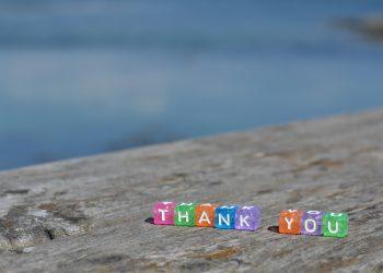 sa ramai recunoscator - sfatulparintilor.ro - pixabay_com - thanks-3615884_1920
