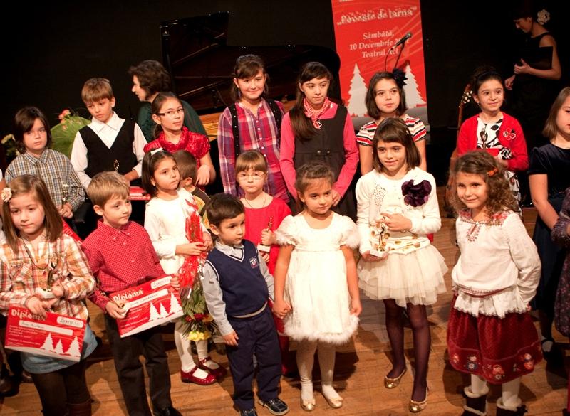 sfatulparintilor.ro - Concert Poveste de Iarna_Boem Club_v1