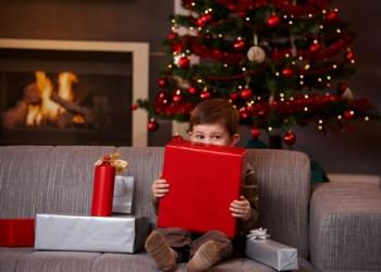 sfatulparintilor.ro - Bunele maniere la copii de Sarbatori