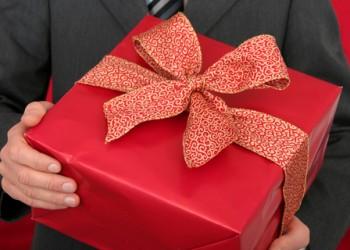 sfatulparintilor.ro - cDe cele mai multe ori asteptam de la altii sa ne aduca un cadou. Nu ne dam seama, insa, ca ne putem face singuri cadouri, mult mai de pret decat obiectele.