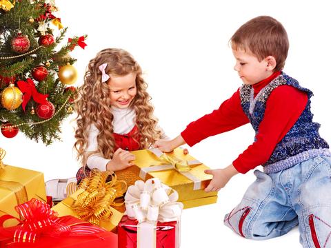 sfatulparintilor.ro - Cum alegi cadourile pentru copii?
