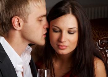 sfatulparintilor.ro - Despre femei: 5 lucruri pe care sotia ta ar vrea sa le auda