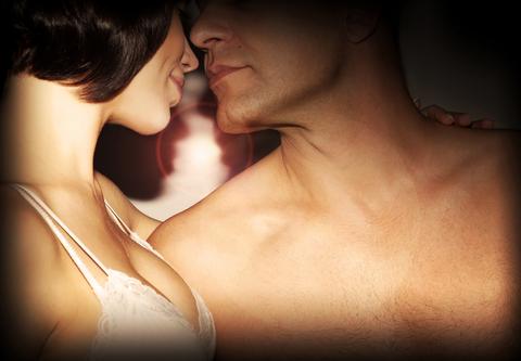 sfatulparintilor.ro - Viata sexuala: Top 6 ocazii perfecte pentru a face dragoste