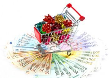 sfatulparintilor.ro - cum sa reduci cheltuielile de sarbatori