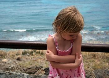 sfatulparintilor.ro - enterocolite la copii
