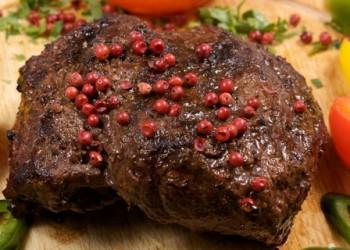 sfatulparintilor.ro - Sfaturi practice pentru friptura perfecta