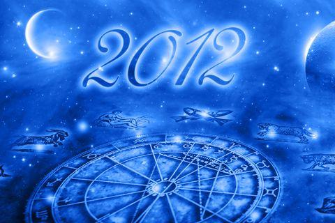 sfatulparintilor.ro - Horoscopul anului 2012