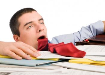 sfatulparintilor.ro - Locuri de munca deprimante