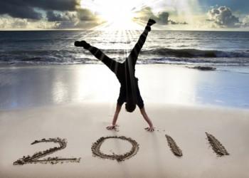 sfatulparintilor.ro - Top 8 lectii despre sanatate invatate in 2011