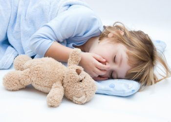 sfatulparintilor.ro - tuse la copii