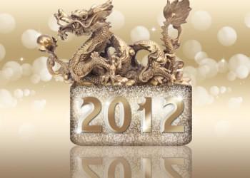 sfatulparintilor.ro - zodiacul chinezesc dragon